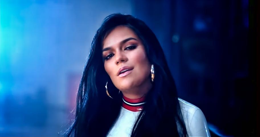 Karol G - Punto G (Video Oficial)